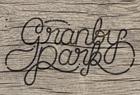 logo_wood